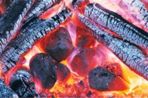 1 Piedras calientes