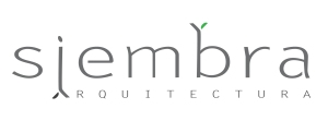 Logo Siembra blanco