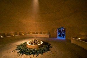 Temazcal-Rituales-Espiritualidad