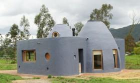 SuperAdobe-Dome-2-590x350