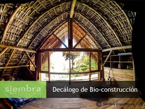 decalogo-de-bioconstruccion-siembra-arquitectura